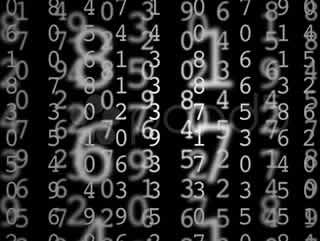 Σεμινάριο Αριθμο-Σοφίας