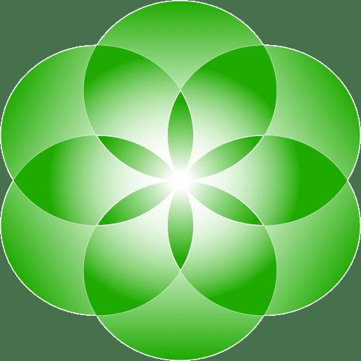 Ygeia-enarmonisi logo