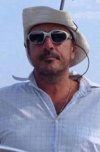 george-dimitropoulos
